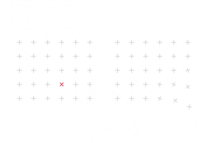 Ordnung versus Chaos axivion, quintessence design Stuttgart