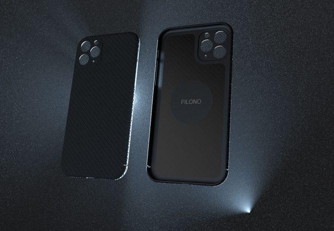 FILONO Phone Case